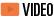 Video_resize