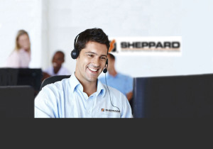 Customer-Services-web-banner3